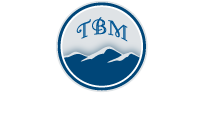 Tiger Butte Manor