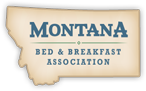 Montana Bed & Breakfast Association